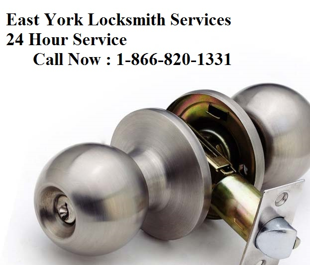 Knob-Door-Locks-locksmith-east-york