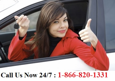auto locksmith east york