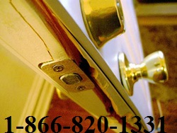 burglar_door_repair-east-york-locksmith