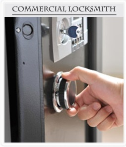 /commercial-locksmith-east-york