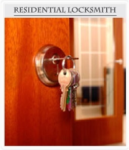 /residential-locksmith/