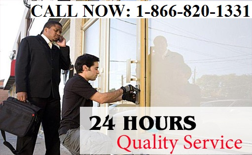 locksmith east york com