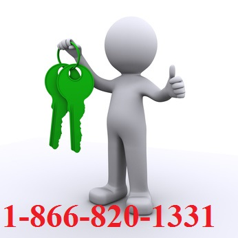 locksmith east york